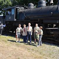 Railroading 2013 - DSC_0031.JPG