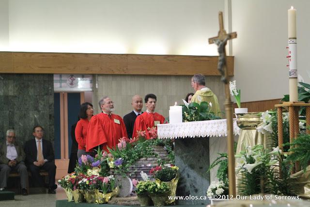 Confirmation 2011 - IMG_4515.JPG