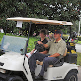 OLGC Golf Tournament 2013 - GCM_6010.JPG