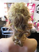 Hair 21a