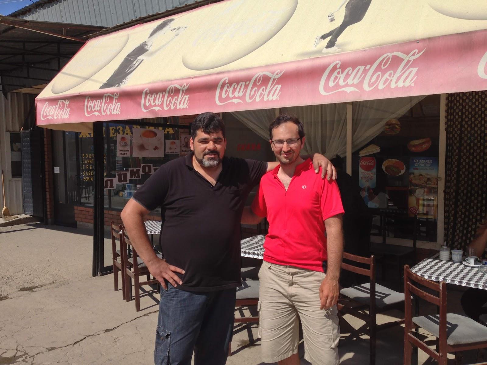 Day 16 – 2013-06-09 - Struga to Bitola (Manastir) - IMG_1011.JPG