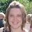 Gemma Howley's profile photo