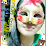 Starlet Imp's profile photo