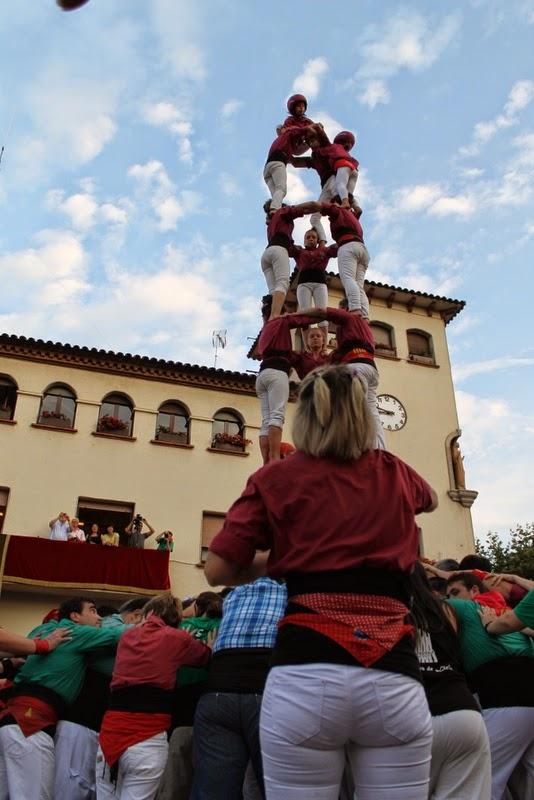 Actuació Barberà del Vallès  6-07-14 - IMG_2866.JPG