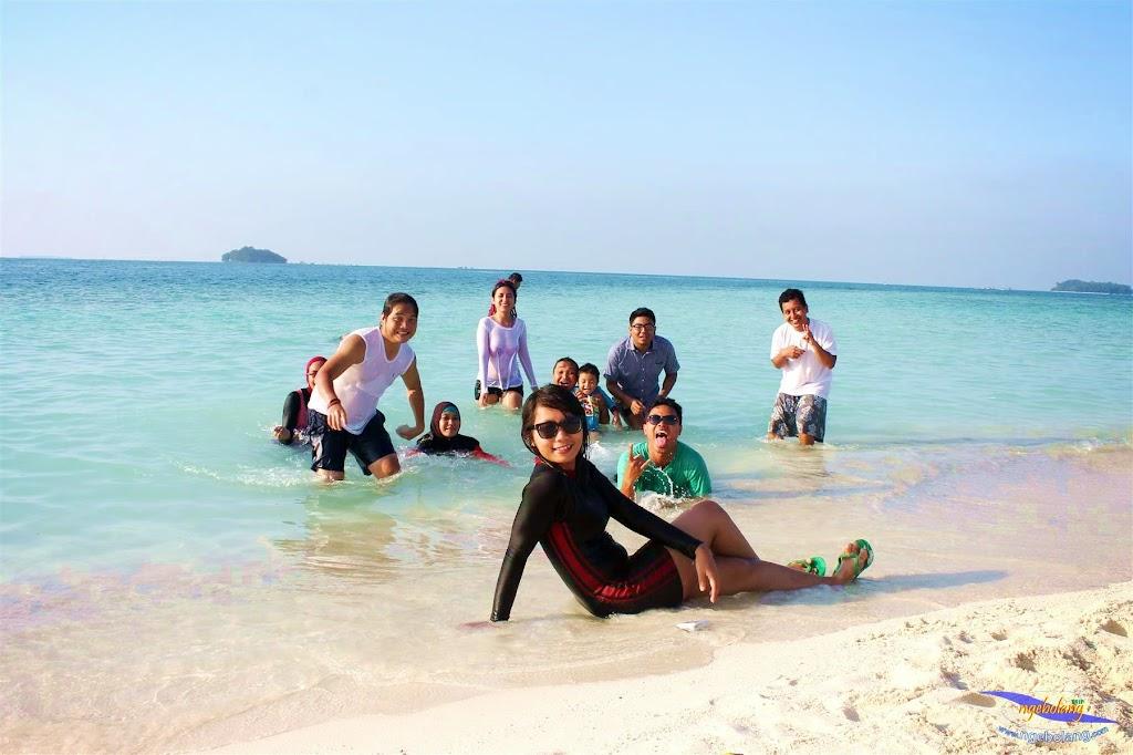 Pulau Harapan, 23-24 Mei 2015 Canon 041