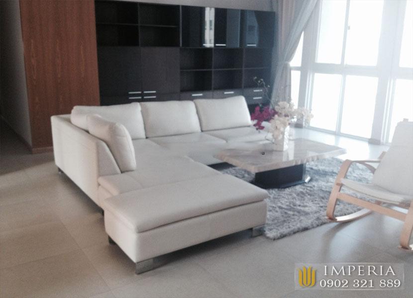 căn hộ Sky Villa cho thuê tại Imperia An Phú quận 2