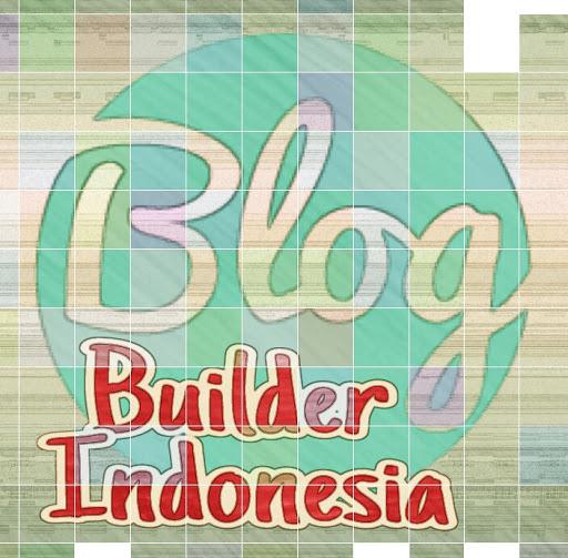 blog builder terbaik pengganti mywapblog