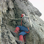 1977_14 Roy Fisher, Grooved Arete, Pike's Crag, Scafell Pike.jpg