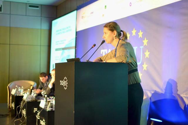 TaxEU Forum 2014 354
