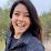 Jamie Kimiko Judkins's profile photo