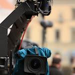 23.06.11 Võidupüha paraad Tartus - IMG_2607_filteredS.jpg