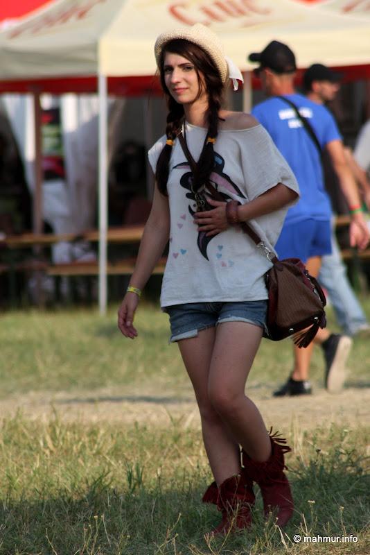 BEstfest Summer Camp - Day 1 - IMG_0160.JPG
