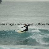 _DSC1849.thumb.jpg