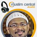 Kamal El-Mekki icon