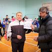 69 - Первые соревнования по лыжным гонкам памяти И.В. Плачкова. Углич 20 марта 2016.jpg