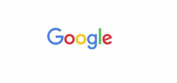Google Summer Internship Program 2021