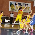Baloncesto femenino Selicones España-Finlandia 2013 240520137693.jpg