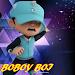 impressions for boboy boi icon