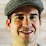 Jason Ashby's profile photo