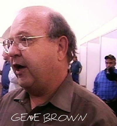 gene brown 3.jpg