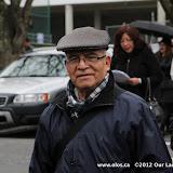 Romero - IMG_2185.JPG