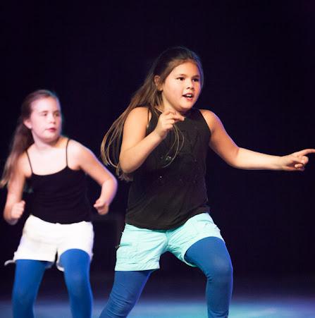Han Balk Agios Dance-in 2014-0288.jpg