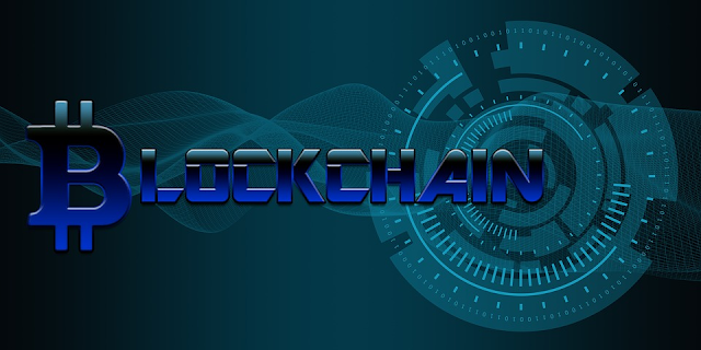 What Is a Blockchain Technology? How Does It Work?
