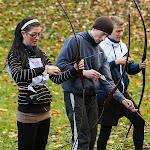 2013.10.19 Kaadreid Tartu Sügispäevadest 2013 - AS20131019TSP_067S.jpg