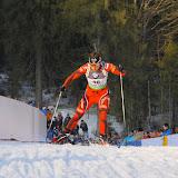 Biathlon-WM Ruhpolding 139.jpg