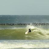 _DSC8969.thumb.jpg