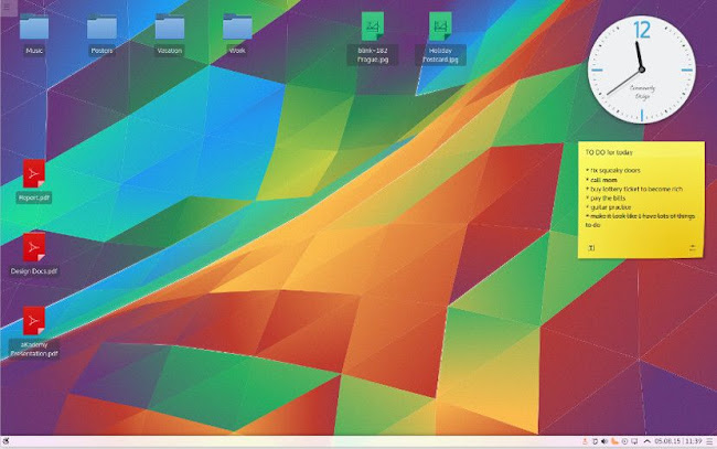 plasma-desktop-2.jpg
