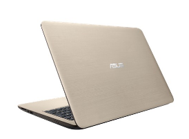 ASUS X456UQ Drivers  download for windows 10 64bit