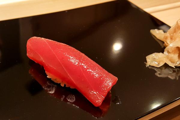 photo 201606 Tokyo Sushi Yoshitake-26_zpsweqsvttq.jpg