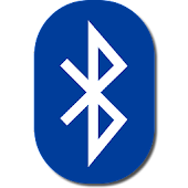 Bluetooth Pro