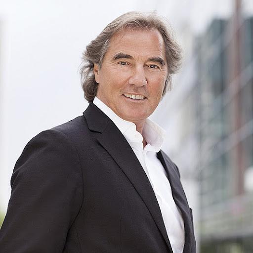 Jürgen Rudloff