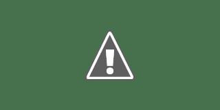 Bihar Crime:तीन हथियार और आधा किलो गांजा के साथ 6 तस्कर गिरफ्तार