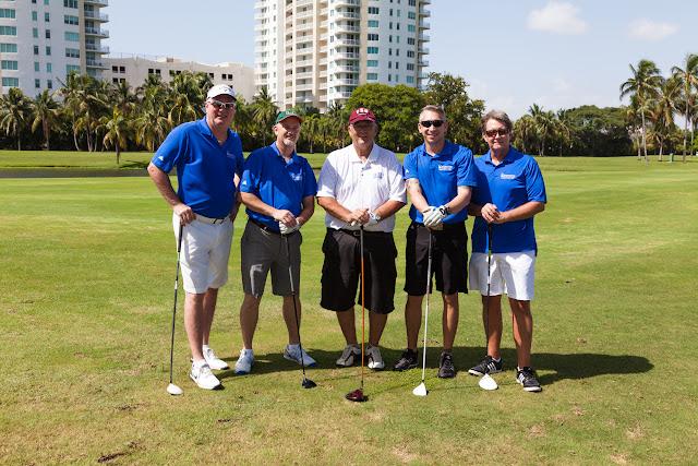 2015 Golf Tournament - 2015%2BLAAIA%2BConvention-1583.jpg