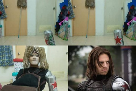 low-cost-cosplay-winter-soldier