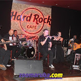 RockForTheArtsHardRockCafeAruba4May2013