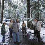 Snow Camp - February 2016 - IMG_0026.JPG