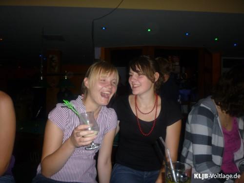 Bowling 2009 - P1010052-kl.JPG