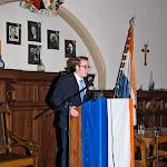 Vortrag von Bundesministerin Prof. Annette Schavan - Photo 3