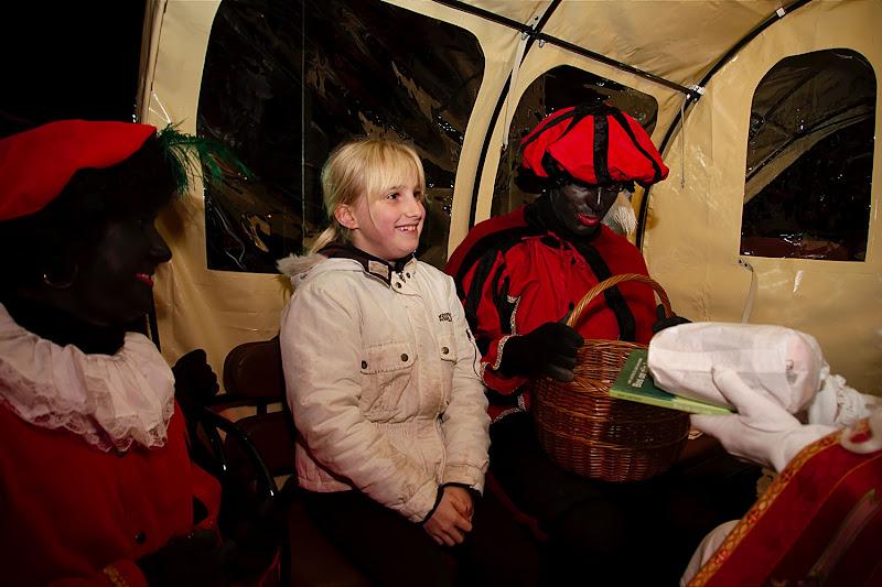 Sint in Daknam 2011 DSC_6654.jpg
