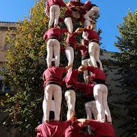 Diada Mariona Galindo Lora (Mataró) 15-11-2015 - 2015_11_15-Diada Mariona Galindo Lora_Mataro%CC%81-35.jpg