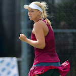 Sabine Lisicki - Rogers Cup 2014 - DSC_8969.jpg