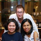 event phuket Sanuki Olive Beef event at JW Marriott Phuket Resort and Spa Kabuki Japanese Cuisine Theatre 083.JPG