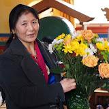 Losar Tibetan New Year - Water Snake Year 2140 - 29-96P2110031%2BA96.jpg