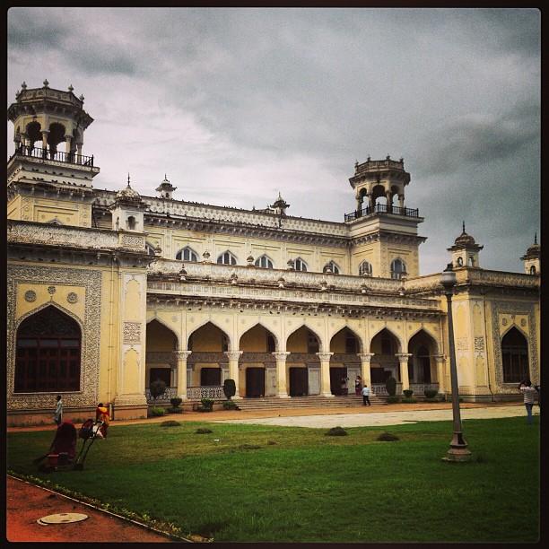 Hyderabadi Baataan - 1bb307eb7f49b605dda63b77ebd8202b9e490e57.jpg