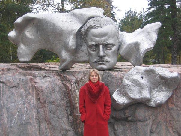Olga Lebekova Dating Coacher 9, Olga Lebekova