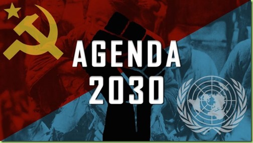 UN-Agenda-2030-678x381